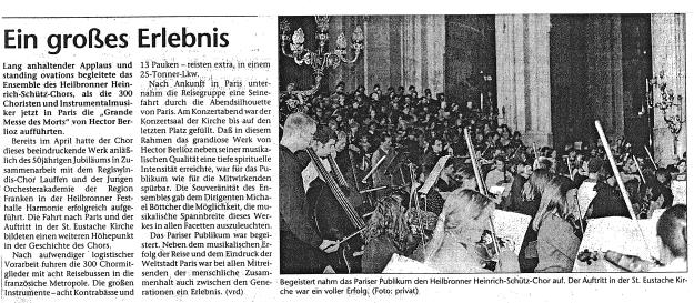 1997 Infos Paris3