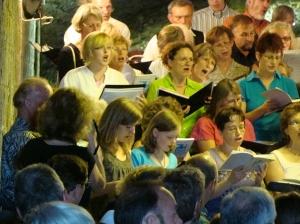 2009 Graben 2