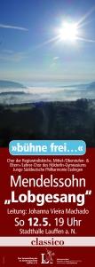 2013_Mendelssohn