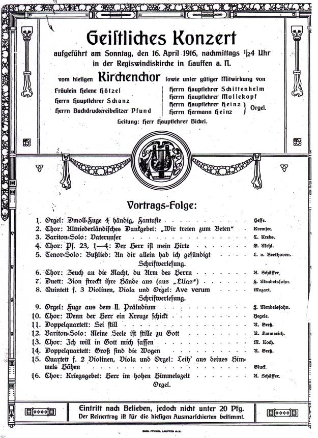1916-04-16 Konzert