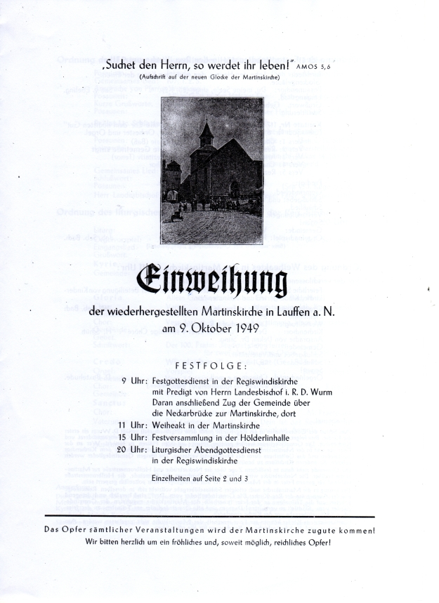 1949-10-09-1
