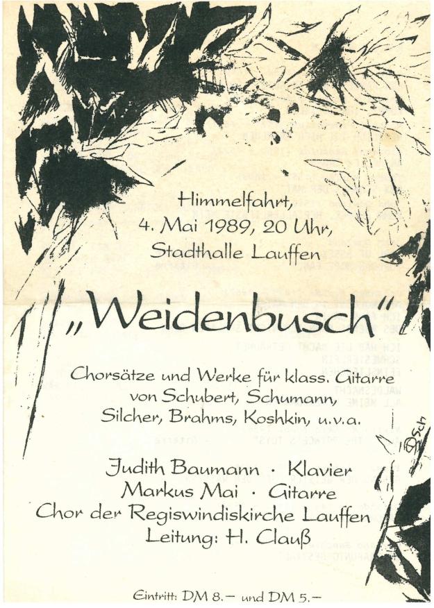1989-05-04 Weidenbusch