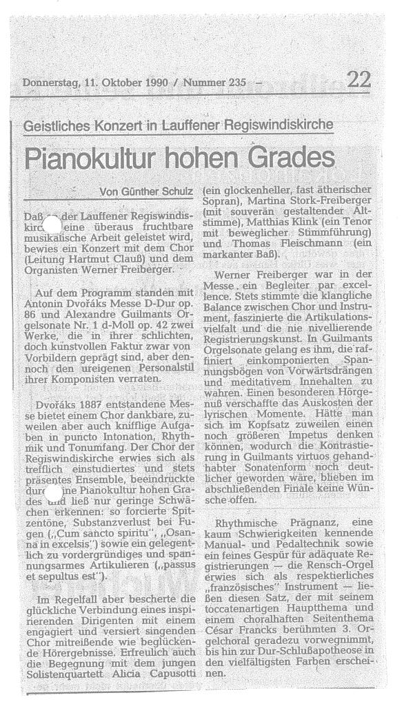 1990  Dvorschak