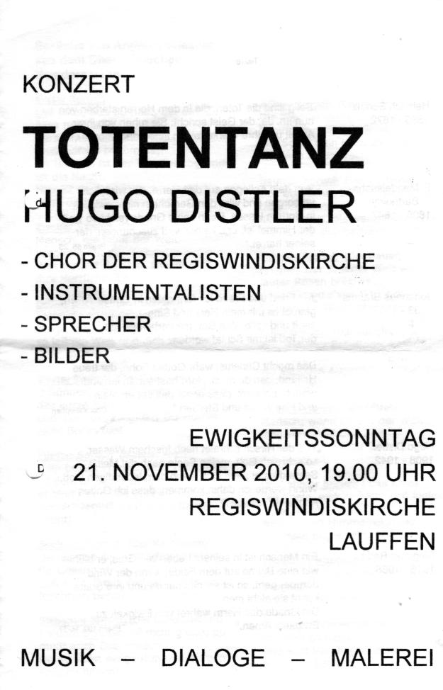 2010 Totentanz 1