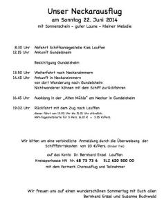 2014-06-22 Unser Neckarausflug