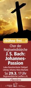 2015_Johannespassion