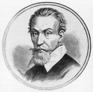 82013-12-26 Claudio_Monteverdi