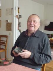 Karl Schäffer
