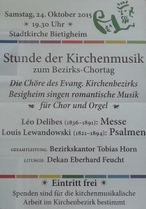 Bezirkskirchentag3
