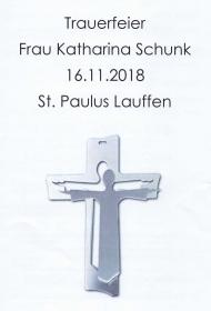 2018-11-16 TF Frau Schunk.jpg